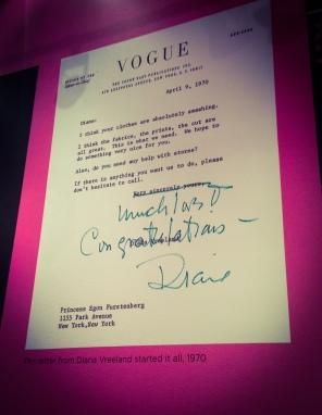 DVF_Vogue