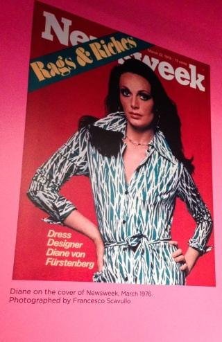 DVF_Newsweek